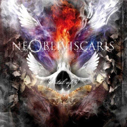 ne_obliviscaris-portal_of_i