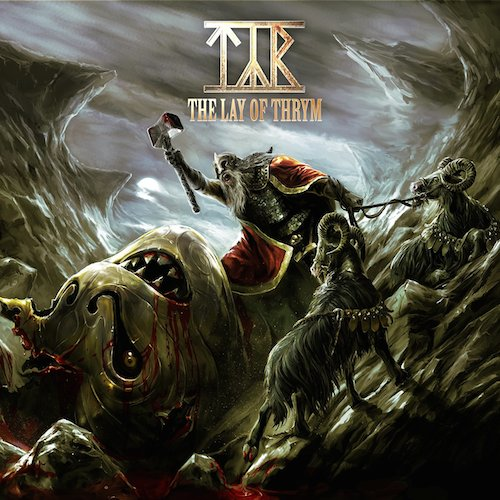 tyr-the_lay_of_thrym