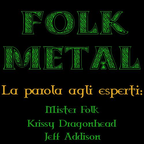 articoloFolkMetal