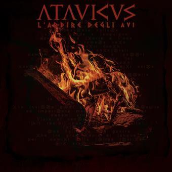 atavicus-l_ardire_degli_avi