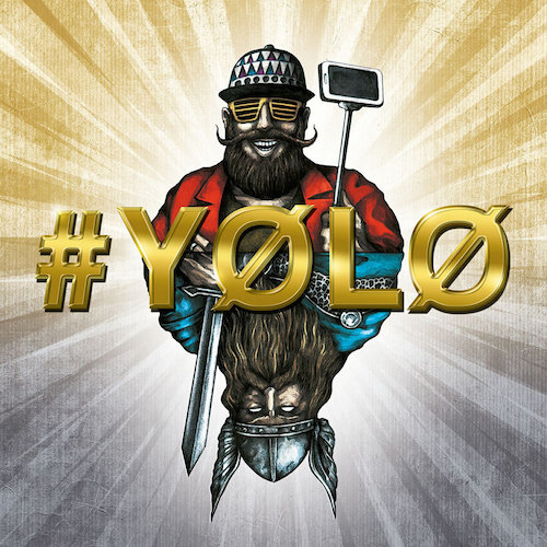 finsterforst-yolo