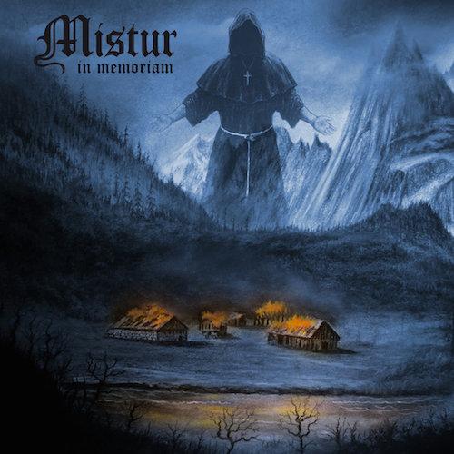 mistur-in_memoriam