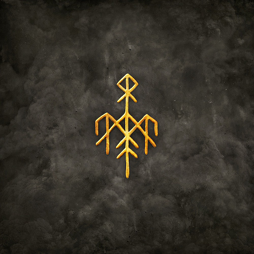 wardruna-wardruna-runaljod-ragnarok