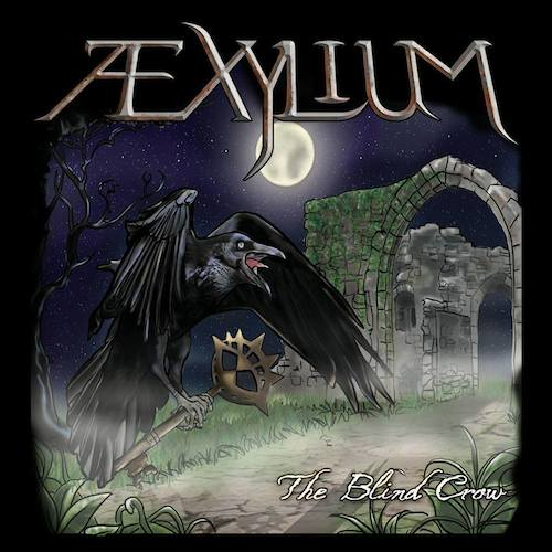 aexylium-the_blind_crow