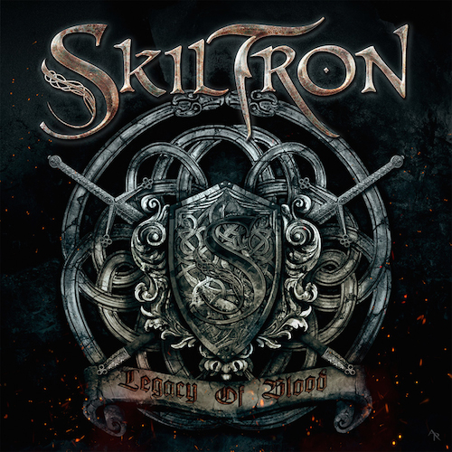 skiltron-legacy_of_blood