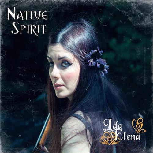 ida_elena-nature_spirit