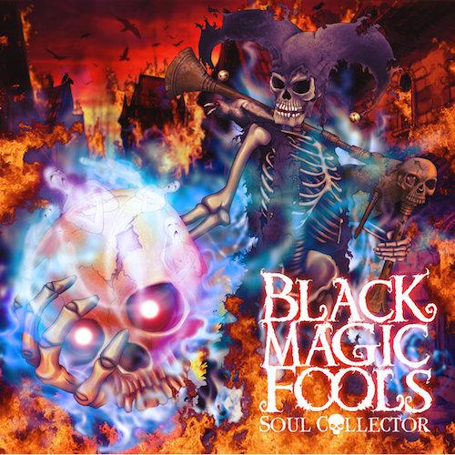 black_magic_fools-soul_collector