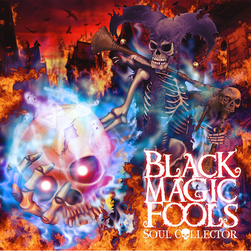 black_magic_fools-soul_collector