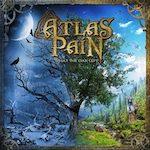 Atlas Pain – What The OakLeft