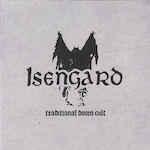 Isengard – Traditional DoomCult