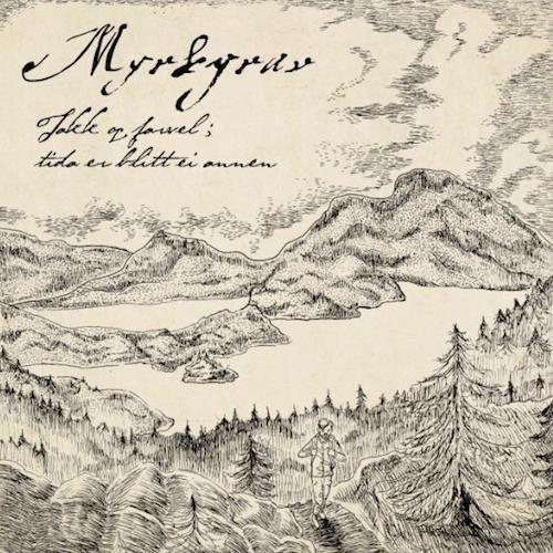 myrkgrav_2016