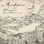 Myrkgrav – Takk Og Farvel; Tida Er Blitt EiAnnen