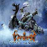 Nordheim – Lost In The North
