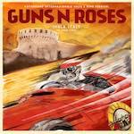 Live Report: Guns n' Roses aImola