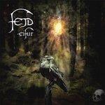 Fejd – Eifur
