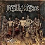 Folkstone – IlConfine