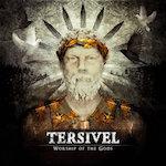 Tersivel – Worship Of TheGods