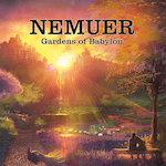Nemuer – Gardens OfBabylon