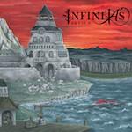 Infinitas – Skylla