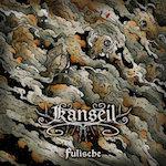 Kanseil – Fulìsche