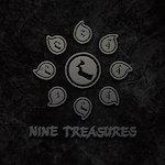 Nine Treasures – NineTreasures