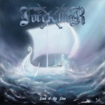 Forefather – Last Of TheLine