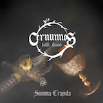 Cernunnos' Folk Band – Summa Crapula