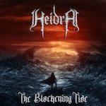 Heidra – The BlackeningTide