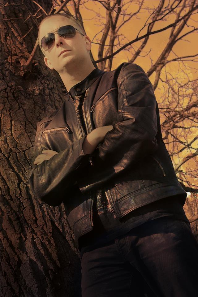 pagan metal | Mister Folk
