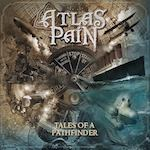 Atlas Pain – Tales Of APathfinder