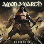Amon Amarth –Berserker