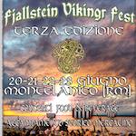 Fjallstein Vikingr Fest: la presentazione delFestival