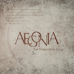 Aegonia – The Forgotten Song