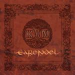 Kyn – Earendel