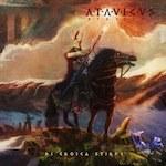 Atavicus – Di EroicaStirpe
