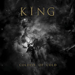 King – Coldest Of Cold