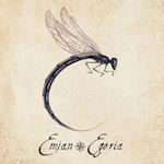 Emian – Egeria