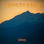 Apocalypse – Odes