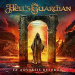Hell's Guardian – Ex AdversisResurgo