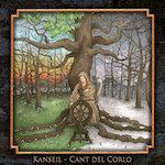 Kanseil – Cant DelCorlo