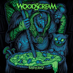 Woodscream – Varevo