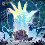 Knight Errant – The Grand Migration OfSouls