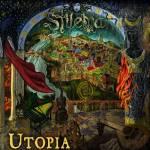 Stilema – Utopia
