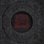 Arstidir Lifsins – Saga á tveim tungum II: Eigi fjǫll néfirðir