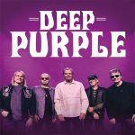 Deep Purple: ma comefanno?