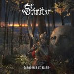Scimitar – Shadows Of Man
