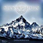 Apocalypse – Pedemontium