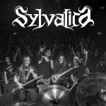 Sylvatica: il videoclip inesclusiva!