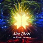 Juha Jyrkäs – SydämeniKuusipuulle