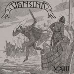 Vansind – MXIII